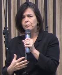 Elisabeth P. Biruel
