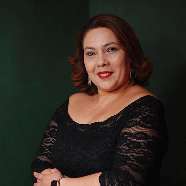 Adriana Emília Wanderley Pantaleão