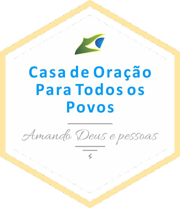 OBPC Mandaqui - Casa de Oração Para Todos os Povos