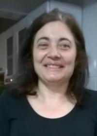 Erica Maria Rodrigues Quedas