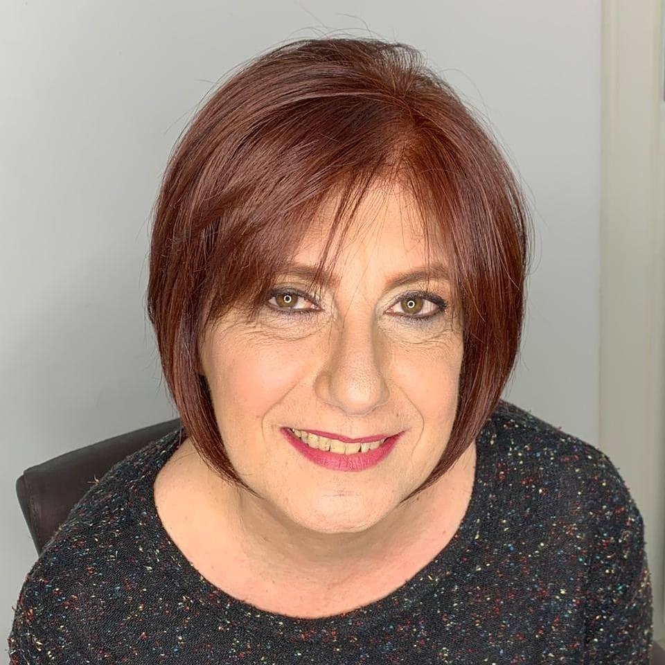 Raquel Helvadjian